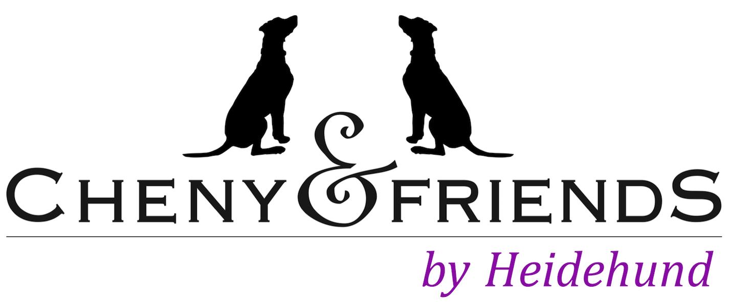 Heidehund UG (haftungsbeschränkt)-Logo