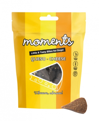 moments KÄSE